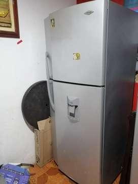 Nevera nofros se cambia x televisor smart o lavadora