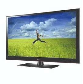 """Se vende Tv LG 42"""" LE4300"""