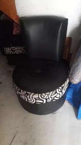 Se venden muebles en muy estado