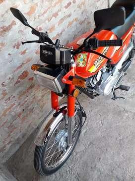 VENDO AX100 (2.019)
