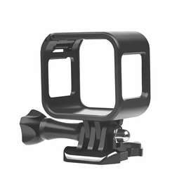 Frame case para GoPro session 4 / 5