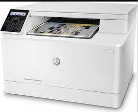 Impresoras por Pedido (Precio a Consultar)