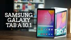 Tablet Samsung Galaxy TAB A 10.1 32Gb