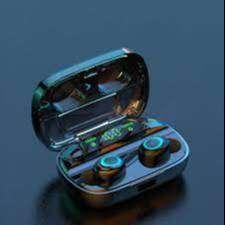espectacular audifonos bluetooth s11
