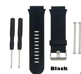 Malla genrica Garmin 920 XT con pernos y herramientas