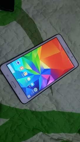 Samsung tap 4