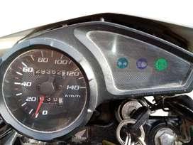 Vendo XR 150L 2015