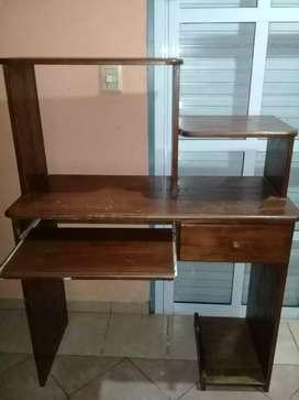 Mueble/escritorio