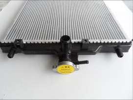 Radiador Changhe Ch6390 Van 1.1