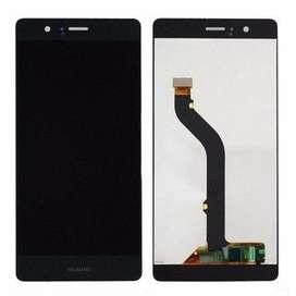 Pantalla Huawei P9 Lite nuevo instalacion garantia