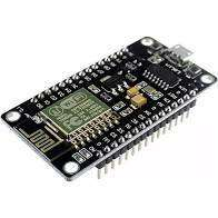 desarrollo y asesoria de proyectos electronicos basados en esp8266 mod
