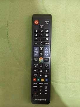 Samsung smartv