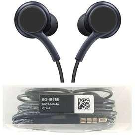 Audífono Manos Libres EV-20