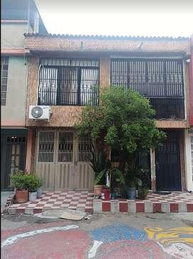 venta de casa con dos apartementos
