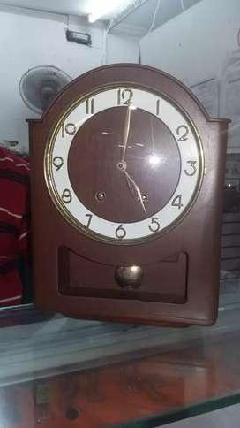 Reloj jawaco corona