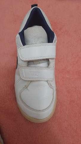 Se vende zapato