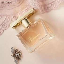 Perfume Miss Giordani - Oriflame