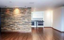 Apartamento en Arriendo el Poblado la Calera. Cod PR9203