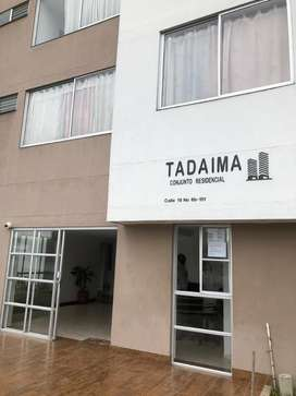Apartamento Tadaima Dosquebradas