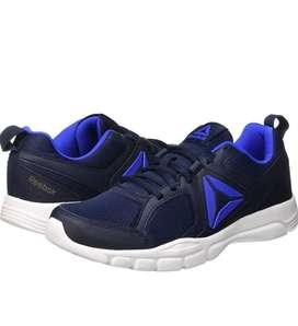 Zapatos deportivos originales- Perfume - Polos nuevas