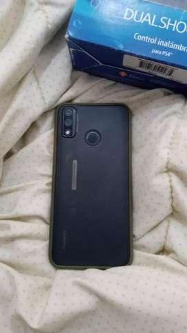 En venta Huawei y8s