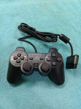 control original consola play station 2