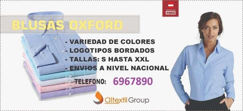 CAMISAS OXFORD , VARIEDAD DE COLORES. 0