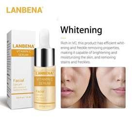 Lanbena Vitamina C Serum