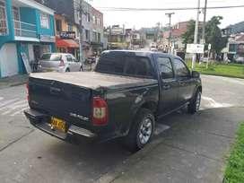 Chevrolet luvdimax