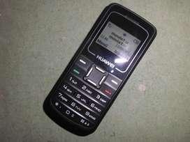 HUAWEI G 1157 GSM