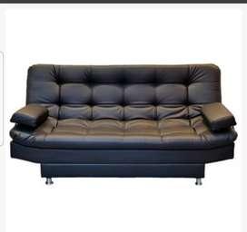 Sofa a Credito Personal.
