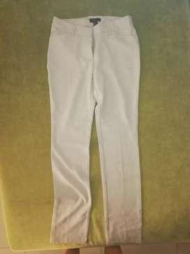 Pantalón Formal de Mujer barato