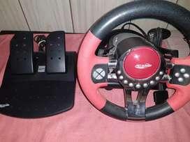 PS3 + 2 Joysticks + Juegos Físicos + Juegos Digitales + Move c/2 comandos