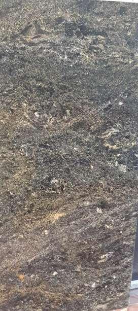 Mesada Granito Ofertaa Black Cosmick