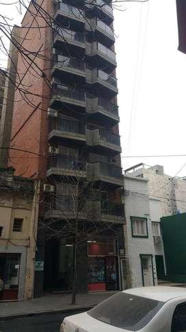Junin 616 Barrio Norte, Tucumán