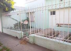 Vendo vivienda Bahía Blanca