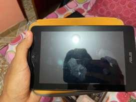 Tablet Asus para repuestos