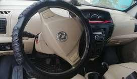Vendo minivan  bien cuidado!! Placa particular x motivo de viaje!!! Precio 20.000 soles 20