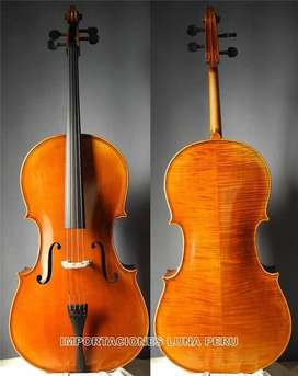 violonchelo profesional Guarnerius 4/4 precio 5000