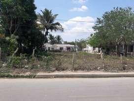 Lote en venta ubicado en Arjona Bolivar