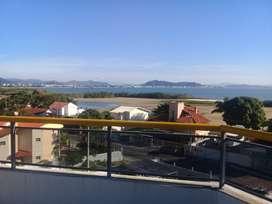 Dpto. en Ponta das Canas, Florianópolis
