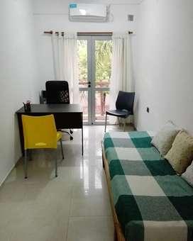Alquiler Consultorios/Oficinas en el centro de Paraná