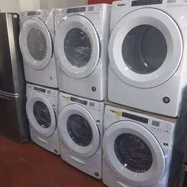 Venta torre de lavado