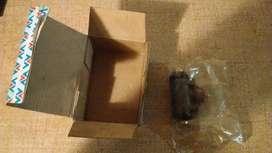 Cilindro Bombín Freno Lpr Para Fiat 126 / 127 / 128 Nuevo
