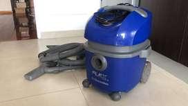 Aspiradora Electrolux Flexs 220v