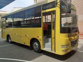 Omnibus Urbano