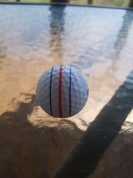 Bolas de golf Callaway