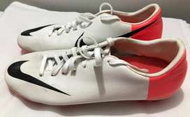 Guayos Nike Euro 2012 US 8,5