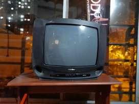 Televisor goldstar cinemaster