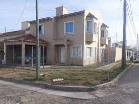 Duplex en venta Barrio Las Magdalenas Grand Bourg